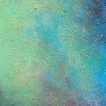 冬をイメージする色の話vol.52