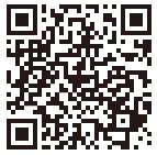 オススメQRコード作成サイト